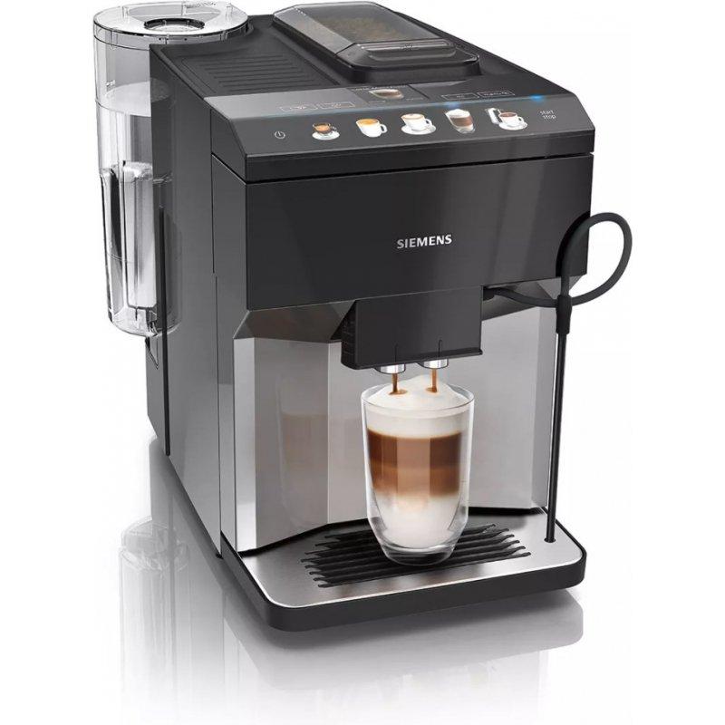 хочу купить кофемашину для дома посоветуйте
